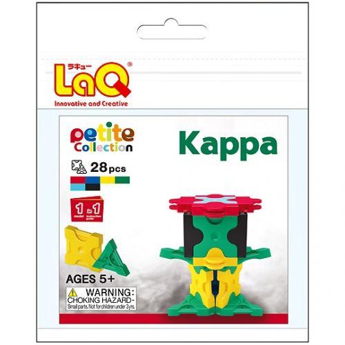 LaQ Petite Kappa ลาคิว กัปปะ