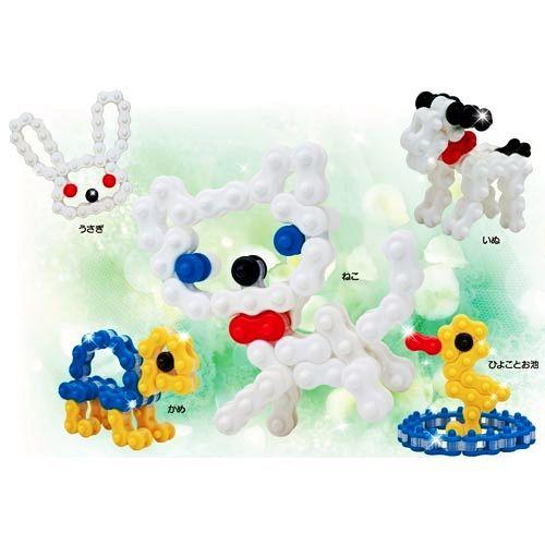 Chieblo 10AC Pet all models