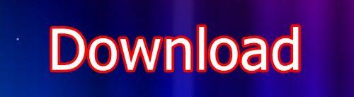 ดาวน์โหลด Download ลาคิว อโซบล็อค จิเอโบะ LaQ ASOBLOCK Chieblo Hayashi World ของเล่น เสริมพัฒนาการ